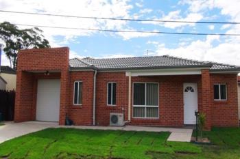13a Josephine St, Merrylands, NSW 2160