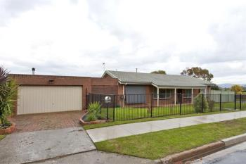 281 Kaitlers Rd, Lavington, NSW 2641