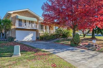 6 James Ryan Ave, Orange, NSW 2800