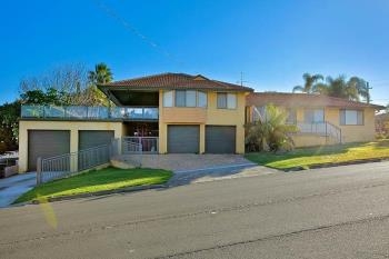 1 Cuthbert Dr, Mount Warrigal, NSW 2528