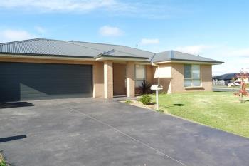 42 Diamond Dr, Orange, NSW 2800