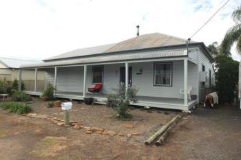 24 Balonne St, Narrabri, NSW 2390