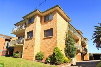 6/70 Church St, Wollongong, NSW 2500