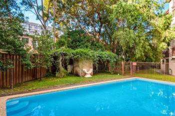5/3 Lorne Ave, Kensington, NSW 2033