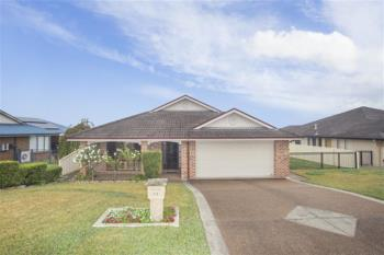 74 Wilton Dr, East Maitland, NSW 2323