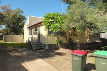 2 Droubalgie St, Narrabri, NSW 2390