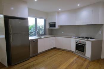 1/120 Alison Rd, Randwick, NSW 2031