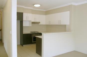 13/500 President Ave, Sutherland, NSW 2232