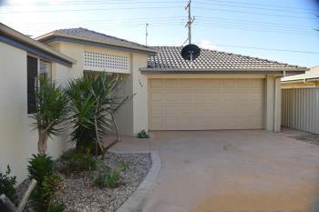 264 Yamba Rd, Yamba, NSW 2464