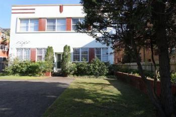 6/4 Botany St, Randwick, NSW 2031