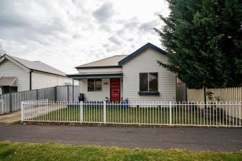 231 Byng St, Orange, NSW 2800