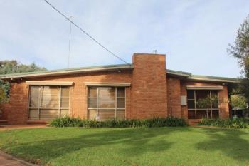 145 Murgah St, Narromine, NSW 2821