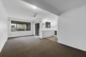 6/43 Thompson St, Woonona, NSW 2517