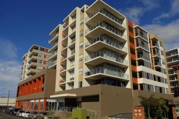 204/30 Gladstone Ave, Wollongong, NSW 2500