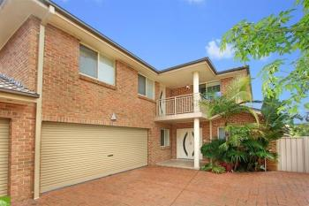 2/23 Gladstone Ave, Wollongong, NSW 2500