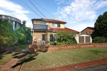 Hurstville Grove Real Estate