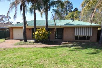 83 Murrayfield Dr, Dubbo, NSW 2830