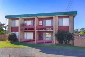 3/154 Princes Hwy, Fairy Meadow, NSW 2519