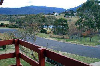 4/21 Magnolia Ave, Kalkite, NSW 2627