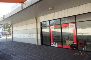 1A/5 Rigg Pl, Bonnyrigg, NSW 2177
