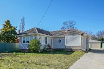 126 Hill St, Orange, NSW 2800