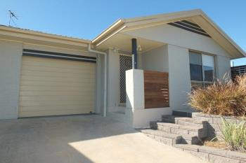 4/43 Nandewar St, Narrabri, NSW 2390