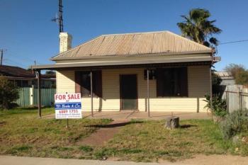 175 Dandaloo St, Narromine, NSW 2821