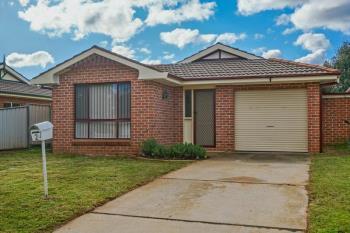 2/8 Rosedale Pl, Orange, NSW 2800