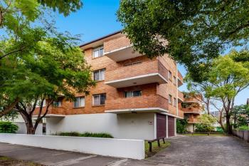 11/163 Todman Ave, Kensington, NSW 2033