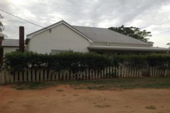 3-5 Enmore St, Trangie, NSW 2823