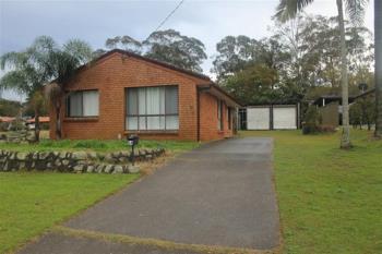 54 Meredith Ave, Lemon Tree Passage, NSW 2319