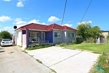 59A Passefield St, Liverpool, NSW 2170