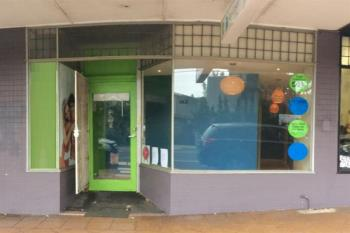 Shop 562 Old South Head Rd, Rose Bay, NSW 2029