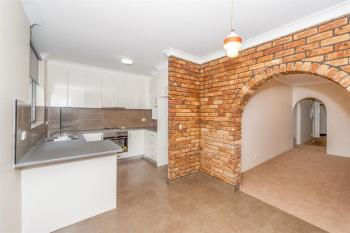 4/8 Goodwood St, Kensington, NSW 2033