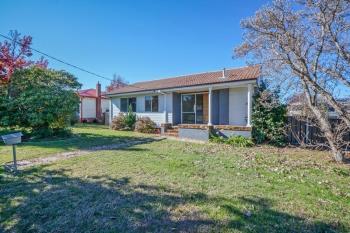 22 Cypress St, Orange, NSW 2800