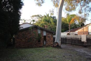 70 King Albert Ave, Tanilba Bay, NSW 2319