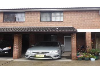 12-18 St Johns Rd, Cabramatta, NSW 2166