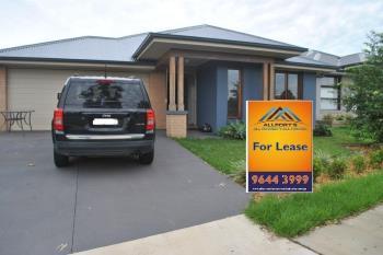 22 Louden Cres, Oran Park, NSW 2570