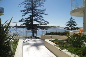 1B/16  Marine Pde, The Entrance, NSW 2261