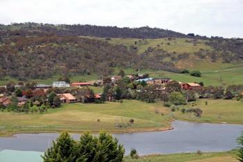 14 Gardenia Cct, Kalkite, NSW 2627