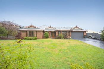 3 Carellen Cl, Bolwarra Heights, NSW 2320