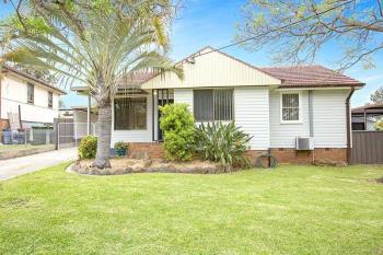 7 Kingarth St, Busby, NSW 2168