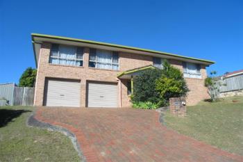 37 Moseley Dr, Boambee East, NSW 2452