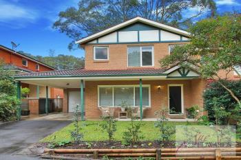 17/15 Huddart Ave, Normanhurst, NSW 2076