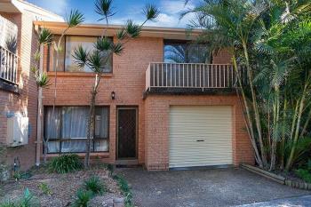 6/52  Thalassa Ave, East Corrimal, NSW 2518