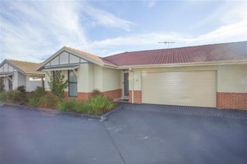 12/12 Denton Park Dr, Rutherford, NSW 2320
