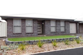 17/267 Cobra St, Dubbo, NSW 2830