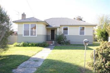 236 Plover St, North Albury, NSW 2640