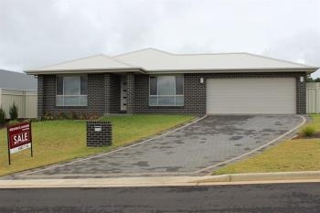 4 Champagne Dr, Dubbo, NSW 2830