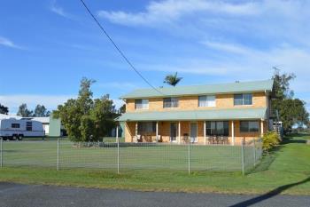 603 South Arm School Rd, Brushgrove, NSW 2460